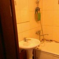Рязань — 1-комн. квартира, 37 м² – Гагарина (37 м²) — Фото 2