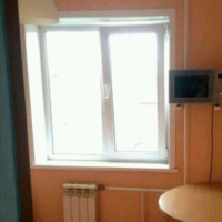 Рязань — 1-комн. квартира, 37 м² – Гагарина (37 м²) — Фото 3