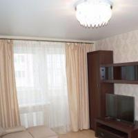 Рязань — 2-комн. квартира, 68 м² – Яхонтова, 15 (68 м²) — Фото 2