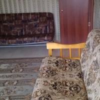 Рязань — 1-комн. квартира, 35 м² – Татарская 7 к.3 (35 м²) — Фото 6