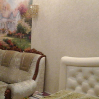 Рязань — 1-комн. квартира, 48 м² – П. Солотча  Мещерская, 24/3 (48 м²) — Фото 18