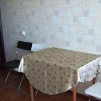 Рязань — 1-комн. квартира, 44 м² – Почтовая, 60 (44 м²) — Фото 2