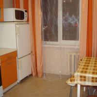 Рязань — 1-комн. квартира, 40 м² – Зубковой, 17 (40 м²) — Фото 4