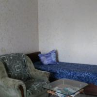 Рязань — 1-комн. квартира, 45 м² – Московская, 8 (45 м²) — Фото 2