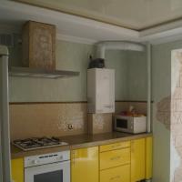 Рязань — 1-комн. квартира, 45 м² – Московская, 8 (45 м²) — Фото 15