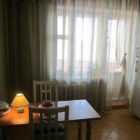 Рязань — 1-комн. квартира, 47 м² – Дзержинского, 82 (47 м²) — Фото 2