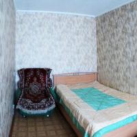 Рязань — 2-комн. квартира, 44 м² – Циолковского, 15/5 (44 м²) — Фото 6