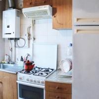 Рязань — 2-комн. квартира, 44 м² – Циолковского, 15/5 (44 м²) — Фото 5