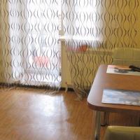 Рязань — 1-комн. квартира, 46 м² – Пирогово, 4 (46 м²) — Фото 5