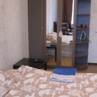 Рязань — 1-комн. квартира, 46 м² – Пирогово, 4 (46 м²) — Фото 3