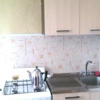 Рязань — 2-комн. квартира, 64 м² – Чапаева, 10-18 (64 м²) — Фото 6