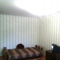 Рязань — 2-комн. квартира, 64 м² – Чапаева, 10-18 (64 м²) — Фото 4