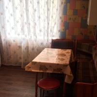 Рязань — 1-комн. квартира, 45 м² – Татарская, 69 (45 м²) — Фото 3