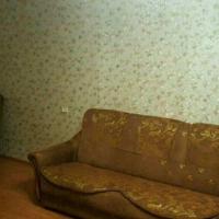 Рязань — 2-комн. квартира, 90 м² – Вишневая (90 м²) — Фото 2