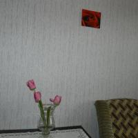 Рязань — 2-комн. квартира, 76 м² – Весенняя 18 корп.1 (76 м²) — Фото 14
