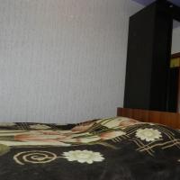 Рязань — 2-комн. квартира, 76 м² – Весенняя 18 корп.1 (76 м²) — Фото 16