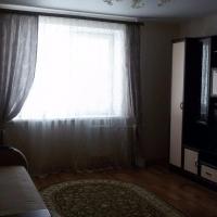 Рязань — 2-комн. квартира, 64 м² – Ленина пл (64 м²) — Фото 2