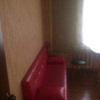 Рязань — 1-комн. квартира, 34 м² – Бирюзова, 21 (34 м²) — Фото 10