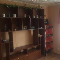 Рязань — 1-комн. квартира, 34 м² – Бирюзова, 21 (34 м²) — Фото 6