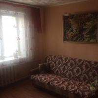 Рязань — 1-комн. квартира, 34 м² – Бирюзова, 21 (34 м²) — Фото 7