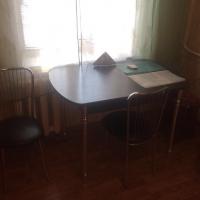 Рязань — 1-комн. квартира, 34 м² – Бирюзова, 21 (34 м²) — Фото 9