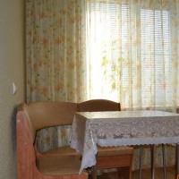 Рязань — 1-комн. квартира, 35 м² – Гоголя, 37 (35 м²) — Фото 15