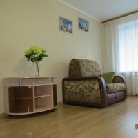 Рязань — 1-комн. квартира, 35 м² – Гоголя, 37 (35 м²) — Фото 2