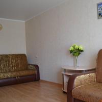 Рязань — 1-комн. квартира, 35 м² – Гоголя, 37 (35 м²) — Фото 19