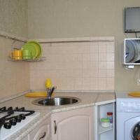 Рязань — 1-комн. квартира, 35 м² – Гоголя, 37 (35 м²) — Фото 17