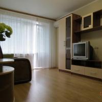 Рязань — 1-комн. квартира, 35 м² – Гоголя, 37 (35 м²) — Фото 13