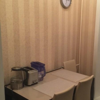 Рязань — 1-комн. квартира, 32 м² – Полетаева д16 (32 м²) — Фото 2