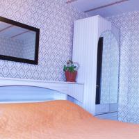 Рязань — 2-комн. квартира, 70 м² – Высоковольтная д 41 (близко к пл.Победы) (70 м²) — Фото 8