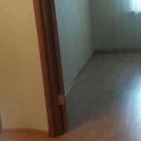 Рязань — 2-комн. квартира, 80 м² – шевченко (80 м²) — Фото 4