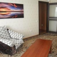 Рязань — 2-комн. квартира, 60 м² – Солотчинское шоссе, 2 (60 м²) — Фото 11