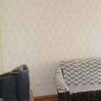 Рязань — 2-комн. квартира, 60 м² – Солотчинское шоссе, 2 (60 м²) — Фото 8