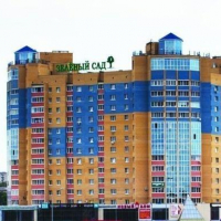 Рязань — 2-комн. квартира, 60 м² – Солотчинское шоссе, 2 (60 м²) — Фото 3