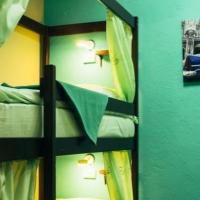Рязань — 6-комн. квартира, 165 м² – Первомайский проспект 62 а (165 м²) — Фото 8