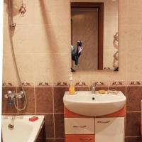 Рязань — 1-комн. квартира, 45 м² – Фирсова  14 к, 1 (45 м²) — Фото 4