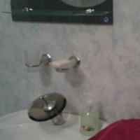 Рязань — 2-комн. квартира, 90 м² – Первомайский пр-кт 76корп.3 сдаю по часам (90 м²) — Фото 3
