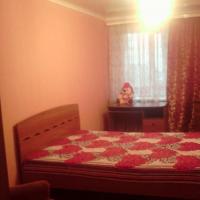 1-комнатная квартира, этаж 2/10, 60 м²