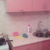 Рязань — 1-комн. квартира, 60 м² – Вишневая, 32 (60 м²) — Фото 6