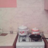 Рязань — 1-комн. квартира, 60 м² – Вишневая, 32 (60 м²) — Фото 7