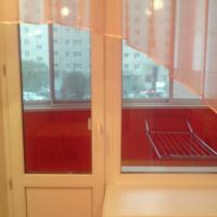 Рязань — 1-комн. квартира, 60 м² – Вишневая, 32 (60 м²) — Фото 5