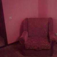 Рязань — 1-комн. квартира, 60 м² – Вишневая, 32 (60 м²) — Фото 11