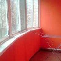 Рязань — 1-комн. квартира, 60 м² – Вишневая, 32 (60 м²) — Фото 4