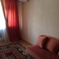 Рязань — 1-комн. квартира, 38 м² – Касимовское шоссе, 38 (38 м²) — Фото 5