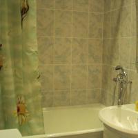 Рязань — 2-комн. квартира, 45 м² – Циолковского, 4 (45 м²) — Фото 2
