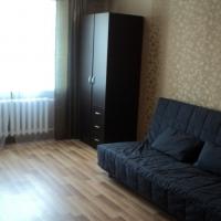 Рязань — 2-комн. квартира, 45 м² – Циолковского, 4 (45 м²) — Фото 4