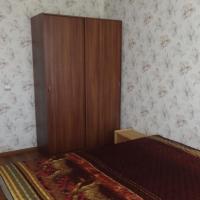 Рязань — 2-комн. квартира, 80 м² – Зубковой д 27 корп3 (80 м²) — Фото 6