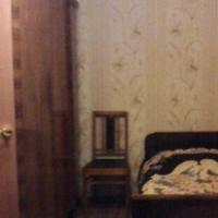 Рязань — 2-комн. квартира, 45 м² – Пушкина (45 м²) — Фото 6